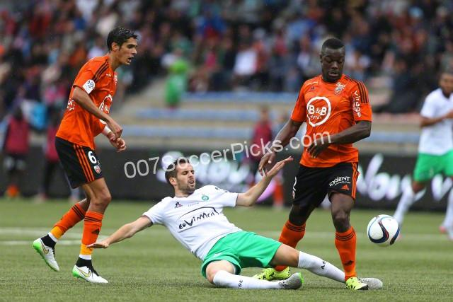 St-Etienne-Nancy-prediction-preview