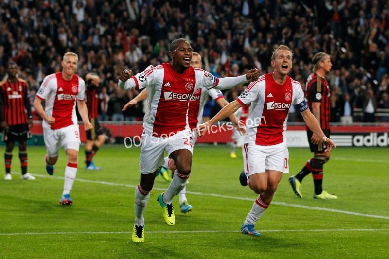 St.-Liege-Ajax-PREDICTION