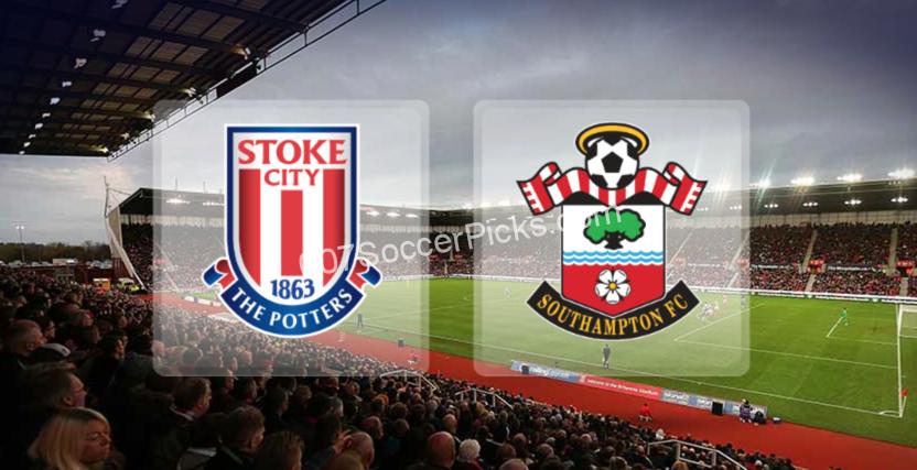 Stoke-City-Southampton-betting-tips