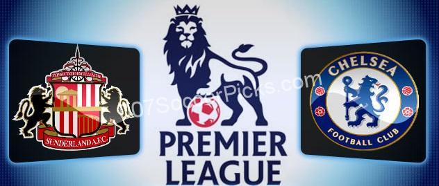 Sunderland-Chelsea-betting-tips
