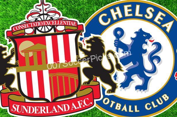 Sunderland-Chelsea-prediction-preview