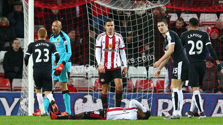 Sunderland-Watford-prediction-preview