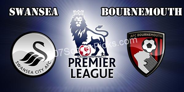 Swansea-Bournemouth-betting-tips
