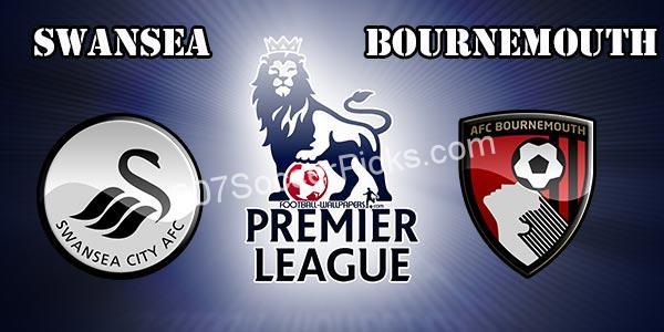 Swansea-Bournemouth-betting-tips