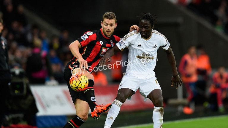 Swansea-Bournemouth-preview