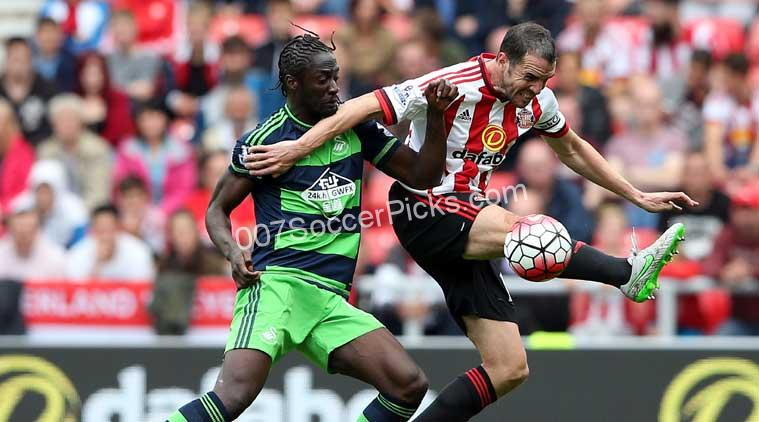 Swansea-Sunderland-betting-tips