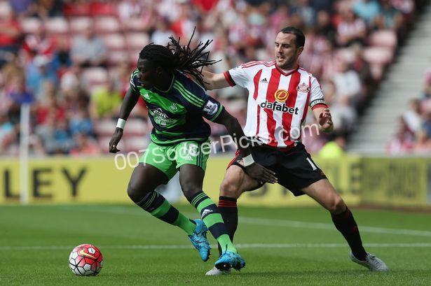 Swansea-Sunderland-preview