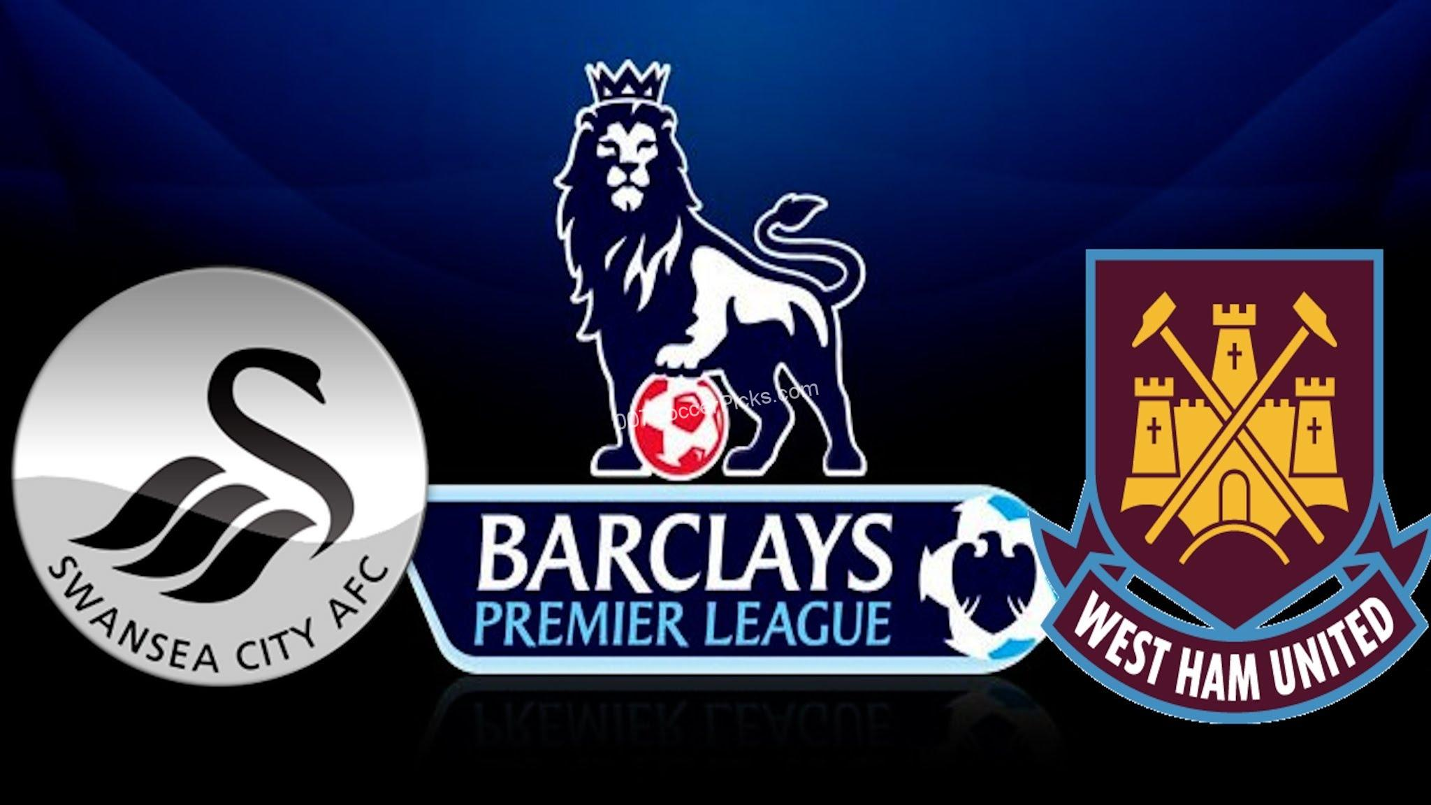 Swansea-West-Ham-betting-tips