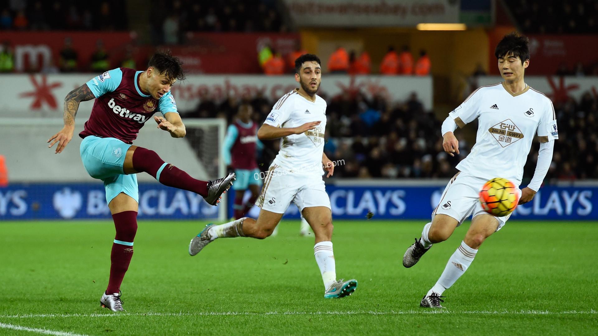 Swansea-West-Ham-prediction-preview