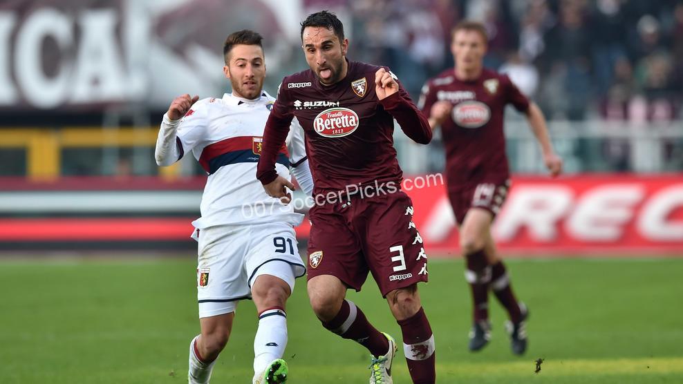 Torino-Genoa-betting-tips