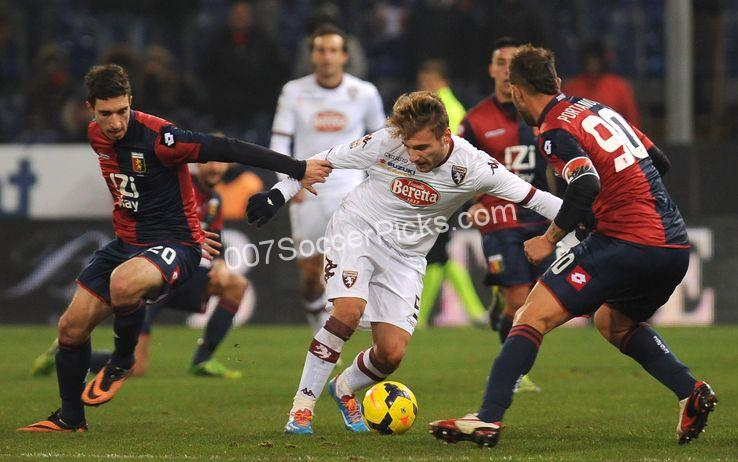 Torino-Genoa-prediction-preview