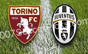 Torino-Juventus-prediction