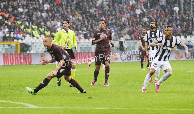 Torino-Juventus-preview