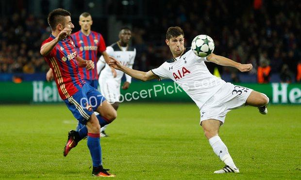 Tottenham-CSKA-Moscow-betting-tips
