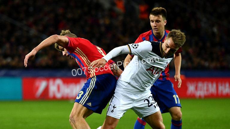 ottenham-CSKA-Moscow-prediction