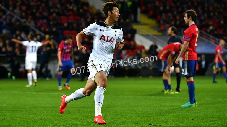 Tottenham-CSKA-Moscow-preview