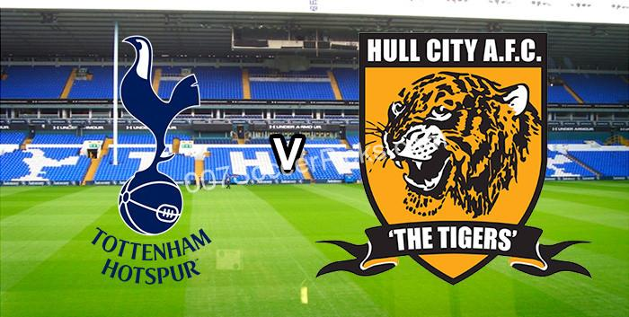Tottenham-Hull-City-betting-tips