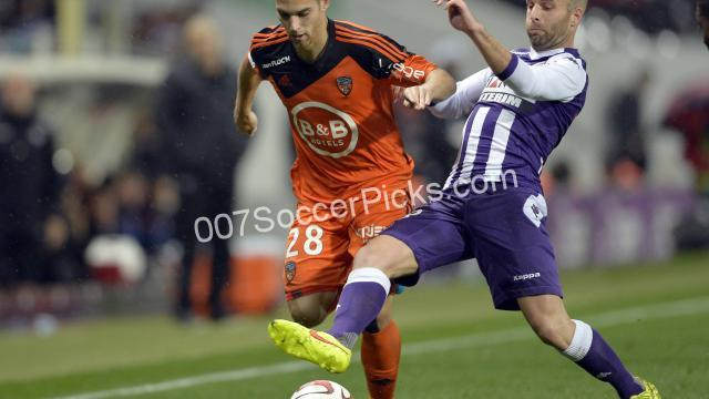 Toulouse-Lorient-betting-tips