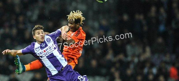 Toulouse-Lorient-preview