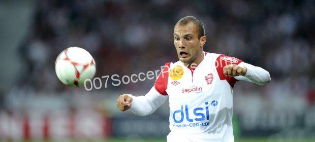 Toulouse-Nancy-betting-tips