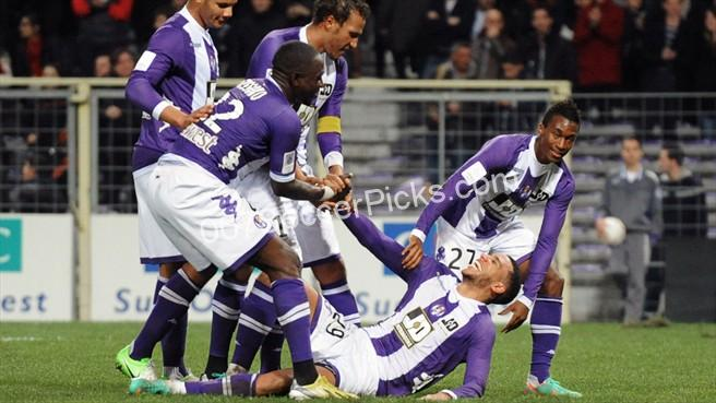 Toulouse-Nancy-prediction-preview