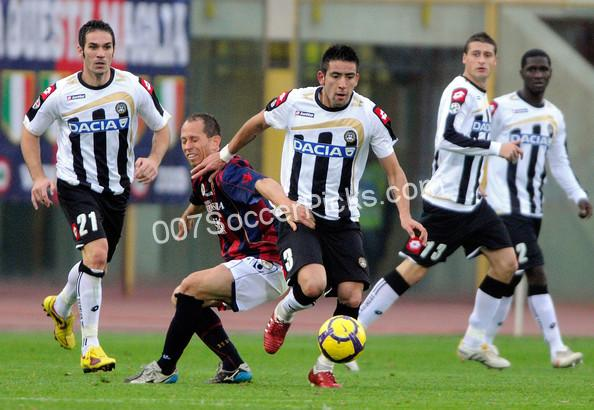 Udinese-Bologna-betting-tips