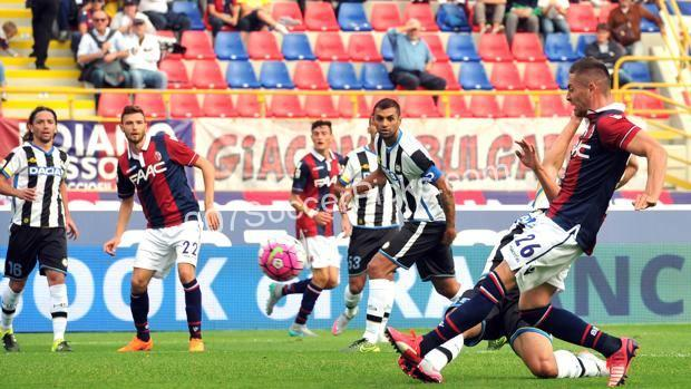 Udinese-Bologna-prediction