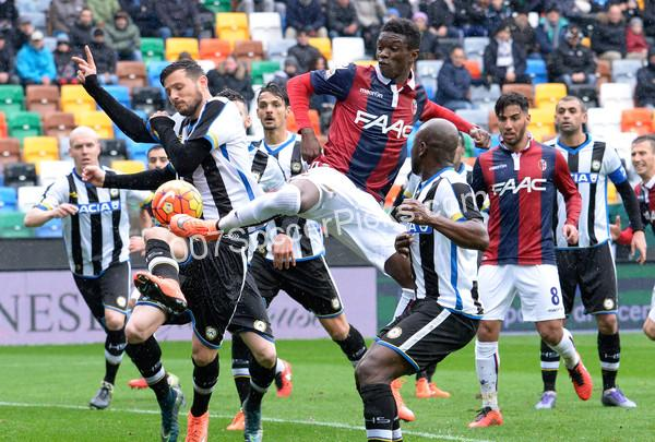 Udinese-Bologna-preview