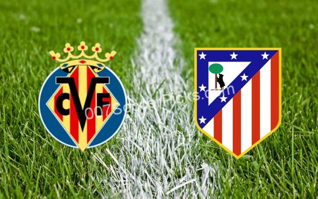 Villarreal-Atletico-Madrid-betting-tips