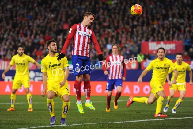 Villarreal-Atletico-Madrid-prediction-preview