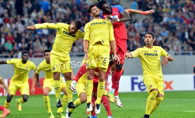 Villarreal-FC-Steaua-prediction