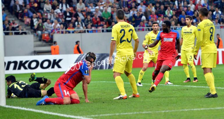 Villarreal-FC-Steaua-preview
