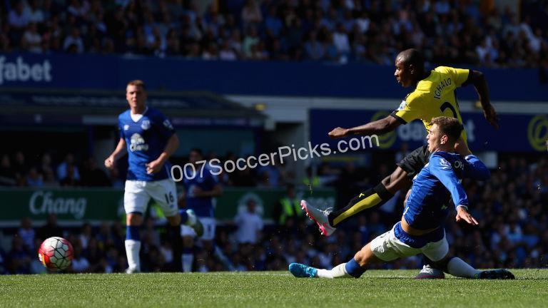 Watford-Everton-prediction