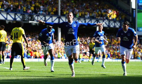 Watford-Everton-preview