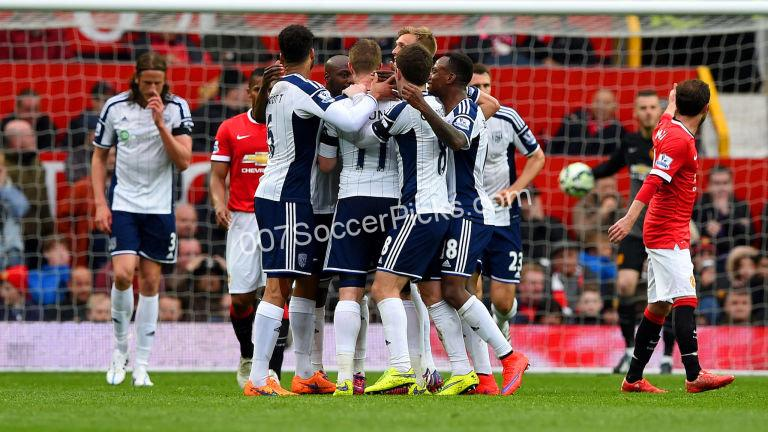 West-Brom-Manchester-United-betting-tis