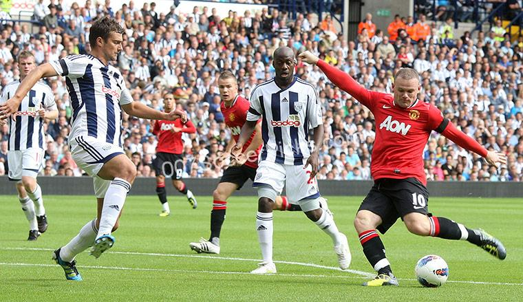 West-Brom-Manchester-United-prediction-preview