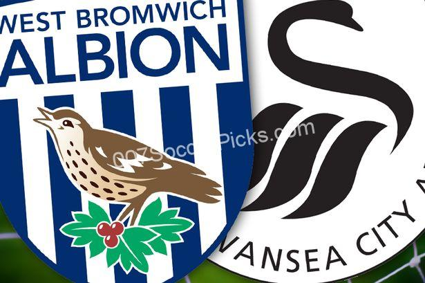 West-Brom-Swansea-prediction-preview