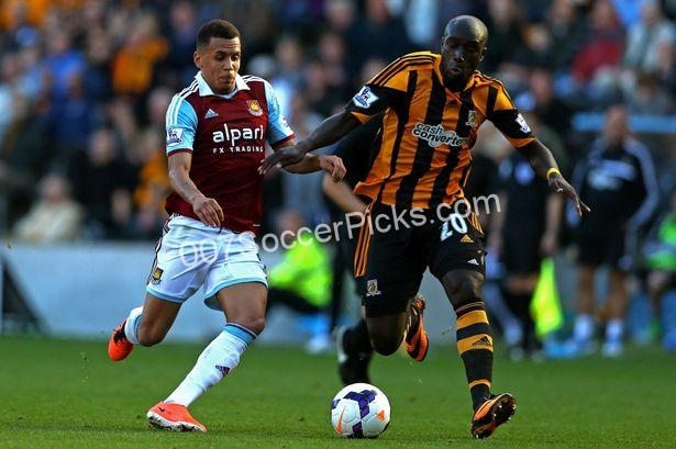 West-Ham-Hull-City-betting-tips
