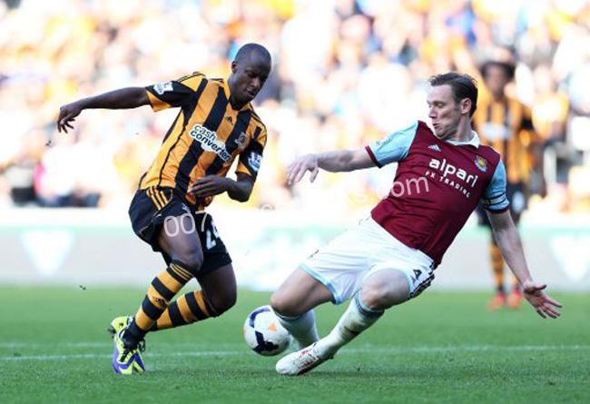 West-Ham-Hull-City-prediction-preview
