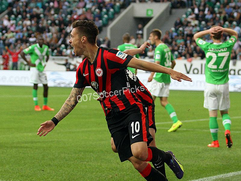 Wolfsburg-Eintracht-Frankfurt-prediction-preview