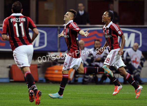 AC-Milan-Cagliari-preview