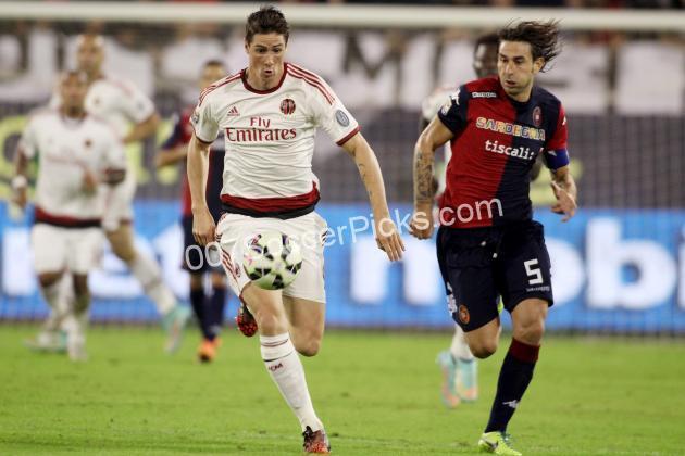 AC-Milan-Cagliari