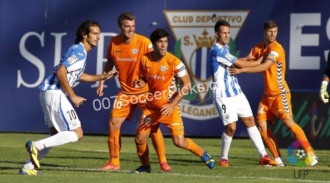 Alaves-Leganes-preview