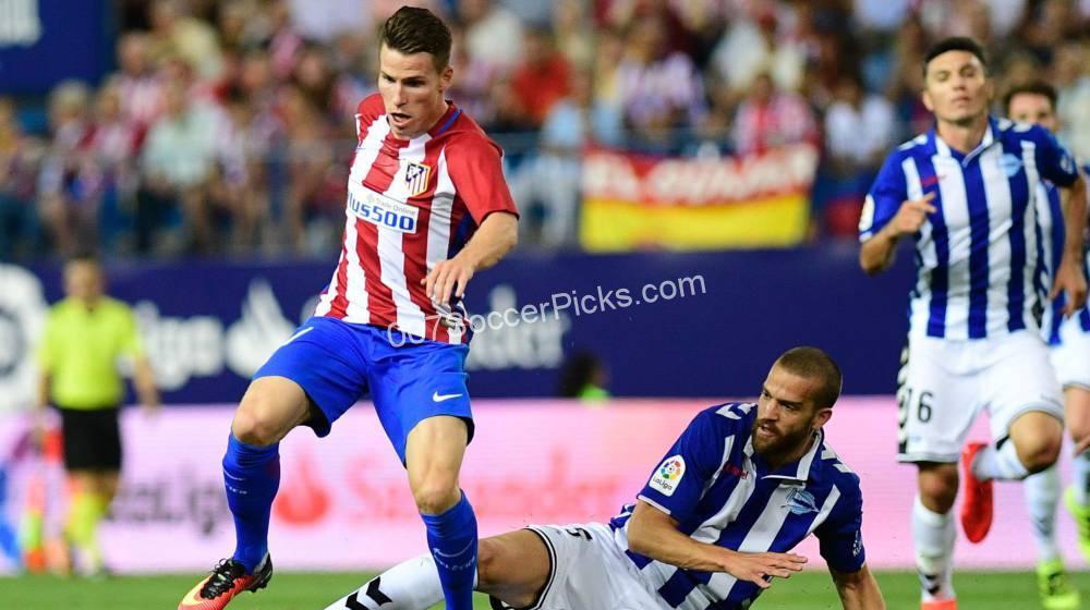 Alaves-vs-Atletico-Madrid