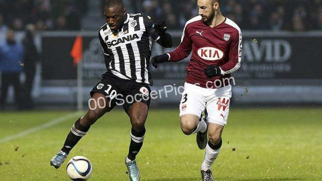 Angers-Bordeaux-preview