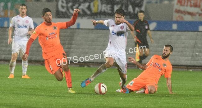 Antalyaspor U2013 Alanyaspor Prediction U0026 Preview And Betting