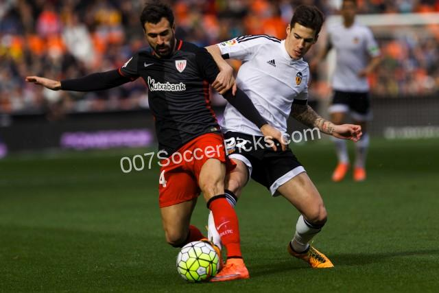 Athletic-Bilbao-Alaves-preview
