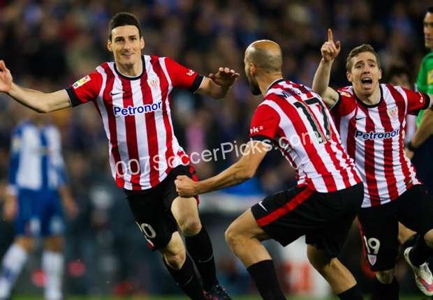 Athletic-Bilbao-Alaves