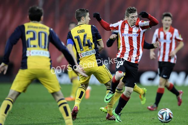 Athletic-Bilbao-Atletico-Madrid-preview