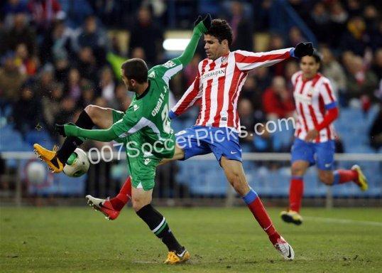 Atletico-Madrid-Betis